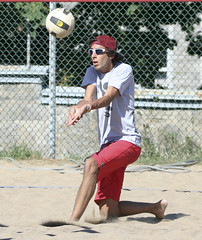 IMG_4541-001 (Danny VB) Tags: park summer canada beach sports sport ball sand shot quebec action plateau montreal ballon royal sable competition playa player beachvolleyball mount tournament wilson jbb volleyball jb athletes players milton vole athlete montroyal circuit mont plage parc volley braz 514 volleybal ete mountroyal excellence volei mikasa voley pallavolo joueur jeannemance voleyball sportif voleibol sportive joueuse tournois voleiboll volleybol volleyboll voleybol lentopallo siatkowka vollei cqe voleyboll palavolo montreal514 cqj volleibol volleiboll
