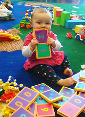 Toddler Takeover 2012 (EdVenture Children's Museum) Tags: baby cute columbia numbers playtime monthlyevents edventurechildrensmuseum toddlertakeover