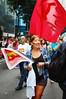 2012-06-20 11.08.56 (Dean.Chahim) Tags: brazil rio march riodejaniero peoplessummit internationaldayofaction rio20 cupuladospovos