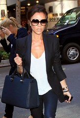 Victoria Beckham goes to the View in NYC..<P>.Pictured: Victoria Beckham.<P>.<B>Ref: SPL210553  140910  </B><BR/>.Picture by: Jackson Lee / Splash News<BR/>.</P><P>.<B>Splash News and Pictures</B><BR/>.Los Angeles:310-821-2666<BR/>.New York:212-619-2666<B (brandmilaline) Tags: victoriabeckham designers fashionable lookinggood fashion theview arrivingattvstation televisionshow publicity televisionappearance trendy fashiondesigner sophisticated tvshow classy studiovisit atwork trendyclothes glamour leavingstudio arrivingattelevisionstation promotional tvappearance glamorous glitzy elegant newyork usa