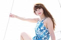 S64_SCP160813_清水麻里撮影会_ヨット_0042_pp (Tsubasa_Japan) Tags: beautiful pretty lovely portrait model topmodel cute sexy young girl face beauty angel charm fashion people women lady ladies female tsubasa asian japan japanese tokyo ポートレート 作品撮り 記念写真 宣材写真 ポートフォリオ 写真集 ブック 人物 モデル モデル募集 被写体 ヘアメイク ヘアメイク募集 スタイリスト スタイリスト募集 美容師 カメラマン フォトグラファー 写真家 宣材 芸能界 撮影 卒業 成人式 前撮り スタジオ オーディション 選考 ファッション ショー ビューティ お洒落 コスメ グラビア 読者モデル 翼 つばさ ツバサ フォトグラファー翼 つばさフォト 鎌倉山スタジオ