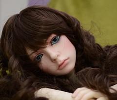 DSC_0047 (Scarlett Empress) Tags: dollstown 17yr dt17 yujin