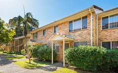 77/465-479 The Boulevarde, Kirrawee NSW