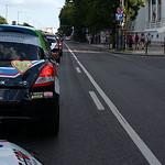 """Belvárosi Parádé <a style=""""margin-left:10px; font-size:0.8em;"""" href=""""http://www.flickr.com/photos/90716636@N05/28695692873/"""" target=""""_blank"""">@flickr</a>"""