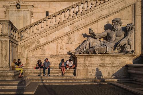 Rome XXV