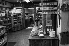 Jams and jellies (minus6 (tuan)) Tags: minus6
