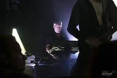 die-krupps-nuke-club-berlin-02-09-2016-09