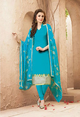 Sky Blue Banarasi Chanderi Straight Cut Suit (nikvikonline) Tags: traditional salwar kameez online tunics straightpant australia anarkali anarkalisuitsdesigns achkanstyle anarkalidesigner achkan artsilk aline anarkalisuits arrival stylish suit shalwar salwarkameez stylishsuits salwarsuit silk kamez kameezonline kamizonline kamiz kurti kurtis womenfashion womenclothing womenswear weddingdress women weddingwear designerwear designer designercollection dailywear desinger nikvikcom nikvik newarrival new newzealand