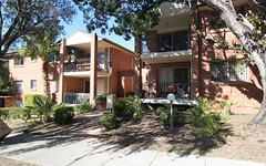 14/26-32 Shaftesbury Street, Carlton NSW