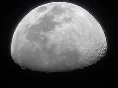 DSC06200 (familiapratta) Tags: sony dschx100v hx100v iso100 natureza lua cu nature moon sky