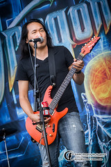 Leyendas_Dragonforce_03