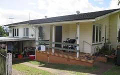231 Byangum Road, Murwillumbah NSW