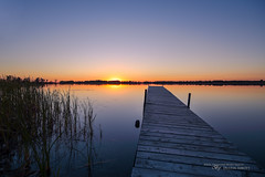 New Camera of Choice (5D4) (Thousand Word Images by Dustin Abbott) Tags: wideangle sunset comparison review petawawa zeissmilvusdistagont2818mm adobelightroomcc 2016 lens dustinabbottnet stillness pleasantbay alienskinexposurex lake dock thousandwordimages carlzeiss fullframe photography canoneos5dmarkiv camera ontario canada pembroke canon5d4 adobephotoshopcc photodujour dustinabbott princeedward ca