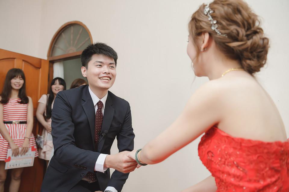 婚禮攝影-雲林三好國際酒店-0024