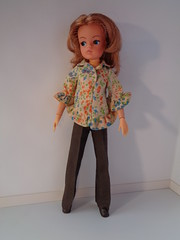 1978 Coffee Morning (CooperFalcon) Tags: sindy