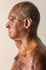 IMG_5331 (Marcelo Santos Braga I Fotografia) Tags: documental ensaio entrevista retrato marcelosantosbraga relato