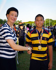 DSC02603 (Dad Bear (Adrian Tan)) Tags: c div division rugby 2016 acs acsi anglochinese school independent saint andrews secondary saints final national schoos