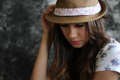 IMG_4373 (Marcel Producciones Fotografa) Tags: beauty lindas modelos topmodel fotos dia studio blanco negro bn mujeres bellas