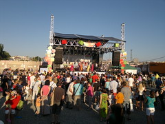 20160827_180651 (vale 83) Tags: belgrade boat carnival 2016 main stage nokia n8 colourartaward