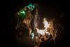 attrata-10 (Michael Prados) Tags: leattrata therm burningman burningman2016 bm2016 fireart sculpture