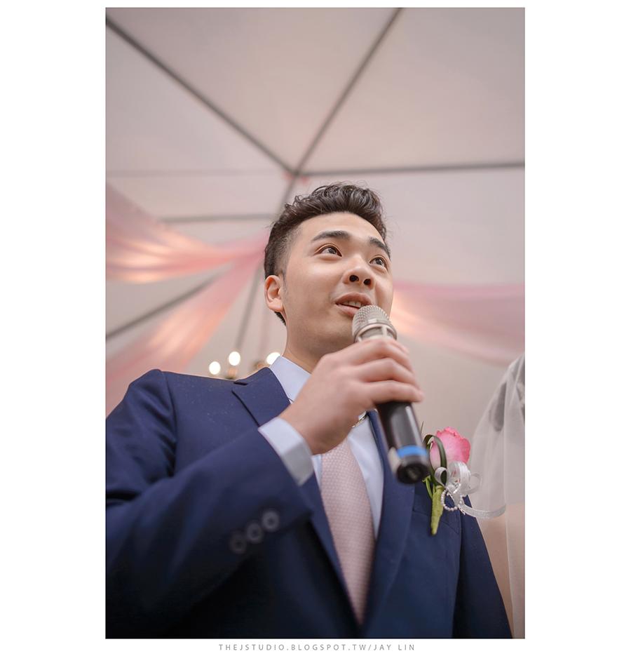 婚攝 青青食尚花園 婚禮紀錄 婚禮攝影 推薦婚攝  JSTUDIO_0055