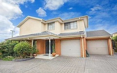 630 The Horsley Drive, Smithfield NSW