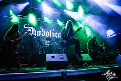 Diabolical12 (Shade Grown Eye Photography) Tags: diabolical deaththrashmetal kaltenbachopenair2016 austria concertphotography livephotography shadegrowneyephotography