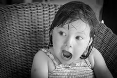 Spain 20 (1 of 1) (lindsayannecook) Tags: spain holida sunshine pool laugh fun swimming beach toddler