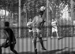Käfigfussball2 (jerseyno12002) Tags: fussball käfigfussball streetsoccer maxwinterplatz stuwerviertel stuwerviertelfest