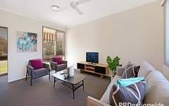 5/58-60 Chuter Avenue, Ramsgate Beach NSW
