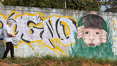 _DSC6015 (Mario C Bucci) Tags: saida fotografia pacheco paulo tellis mario bucci hugo shiraga fabio sideny roland grafites volu ii