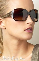 نظارات شمسية مميزة ماركة Fendi (Arab.Lady) Tags: نظارات شمسية مميزة ماركة fendi
