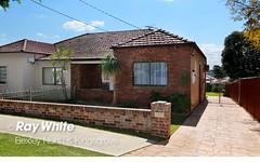 9A Narramore Street, Kingsgrove NSW
