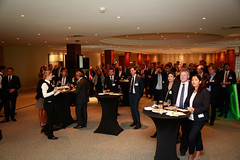 _M3A2311 (euromoney_conferences) Tags: amsterdam thenetherlands nld