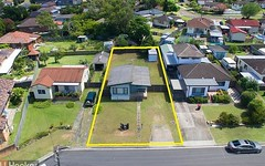 6 The Crescent, Marayong NSW