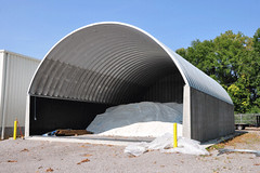 metal-salt-storage-building