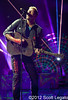 7745789916 4219666f38 t Coldplay   08 01 12   Mylo Xyloto Tour, Palace Of Auburn Hills, Auburn Hills, MI