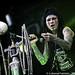 ministry lokersefeesten sterrennieuws lokersefeesten2012dag3lokeren