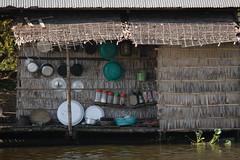LHP_5023 (dirkverwoerd) Tags: cambodia cambodja floatingvillages dirkverwoerd