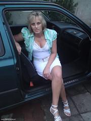 73919885_800_s (kompletny.debil28) Tags: sexy mom women polish mature older milf