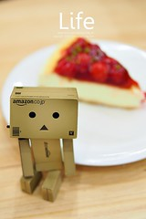 - (life ak) Tags: leica food olympus panasonic omd em5  lifeak