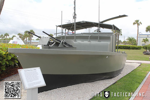 a UDT-SEAL Museum Photos 22