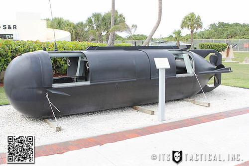 a UDT-SEAL Museum Photos 29