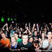Less Than Jake @ The Beacham 8.11.12-11