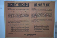 Message for Polish people from 1941