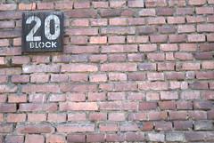 Block 20