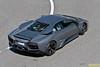 Reventon (Keno Zache) Tags: 6 matt photography grey monaco carlo monte limited nr lamborghini epic luxury supercars keno reventon zache