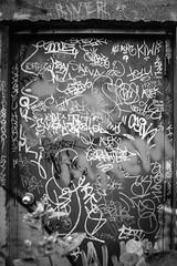TWIN CITIES (TheLost&Found) Tags: street bridge summer urban streetart west color art minnesota wall train river bench typography photography graffiti midwest paint painted tag letters tracks silk cities minneapolis twin msp rail tags beaver mpls shock graff uc aerosol saintpaul exploration mn hc hash mid freight rolling aerosolart tci nk akb urbex sarz purge beker maem moniker ergot benched yoker asek benching ceik herp2 hbak