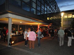 Filmtage 2011 013