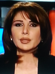 1# The first presenter in the Arabiya   Arab news channel - Ms.  M Al-Ramahi wonderful Women and beautiful  Date 14 August 2012 -         3 -   LCD  (126) (al7n6awi) Tags: 3 news beautiful wonderful 1 women first 15 august m arab ms date lcd channel  2012  presenter the     arabiya     alramahi